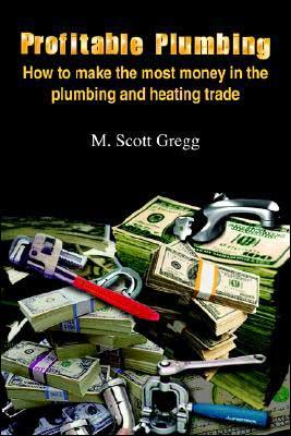 Cheap Textbook Image ISBN: 9781418454890