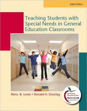 Cheap Textbook Image ISBN: 9780135014905