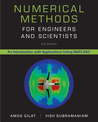 Cheap Textbook Image ISBN: 9781118554937