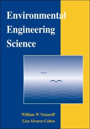 Cheap Textbook Image ISBN: 9780471144946