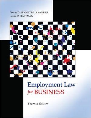 Cheap Textbook Image ISBN: 9780073524962