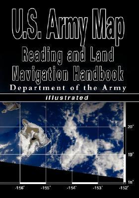 Cheap Textbook Image ISBN: 9789562914970