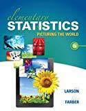 Cheap Textbook Image ISBN: 9780133864991