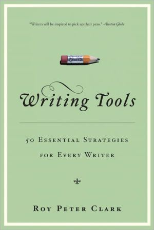 Cheap Textbook Image ISBN: 9780316014991
