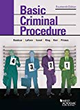 Cheap Textbook Image ISBN: 9781634595018