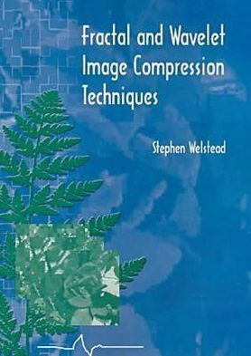 Cheap Textbook Image ISBN: 9780819435033