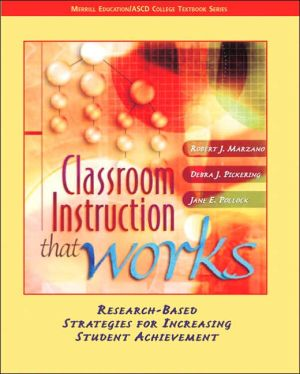 Cheap Textbook Image ISBN: 9780131195035