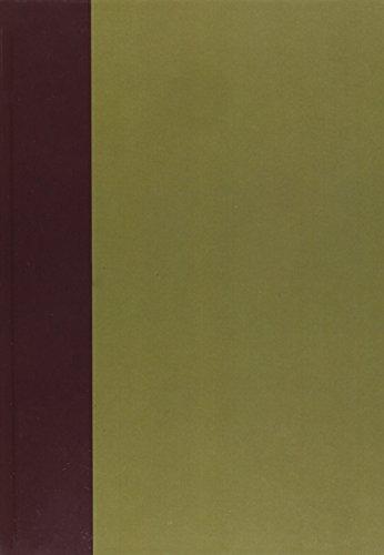 Cheap Textbook Image ISBN: 9780379215038