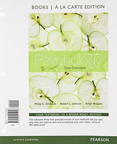 Cheap Textbook Image ISBN: 9780205215058
