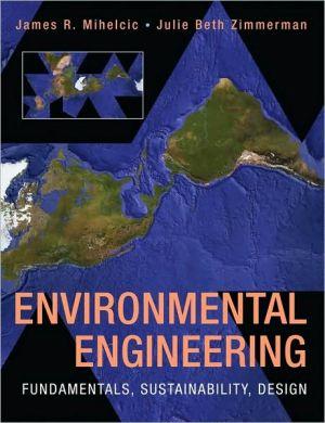 Cheap Textbook Image ISBN: 9780470165058
