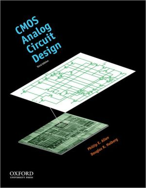 Cheap Textbook Image ISBN: 9780199765072