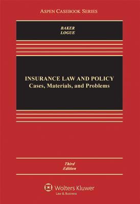Cheap Textbook Image ISBN: 9781454825074