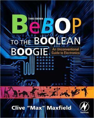 Cheap Textbook Image ISBN: 9781856175074