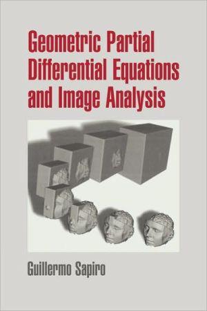 Cheap Textbook Image ISBN: 9780521685078