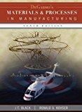 Cheap Textbook Image ISBN: 9780470055120