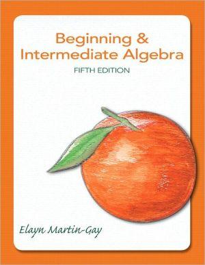 Cheap Textbook Image ISBN: 9780321785121