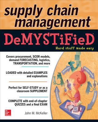 Cheap Textbook Image ISBN: 9780071805124