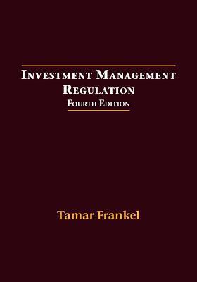 Cheap Textbook Image ISBN: 9781888215144
