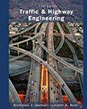 Cheap Textbook Image ISBN: 9781133605157