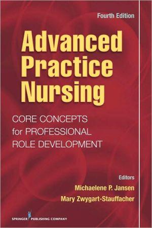 Cheap Textbook Image ISBN: 9780826105158
