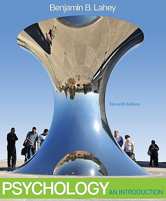 Cheap Textbook Image ISBN: 9780078035166
