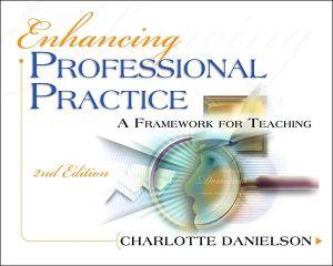 Cheap Textbook Image ISBN: 9781416605171