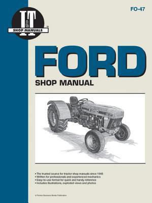 Cheap Textbook Image ISBN: 9780872885172
