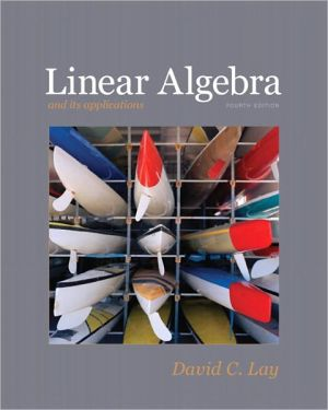 Cheap Textbook Image ISBN: 9780321385178