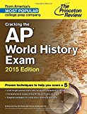 Cheap Textbook Image ISBN: 9780804125185