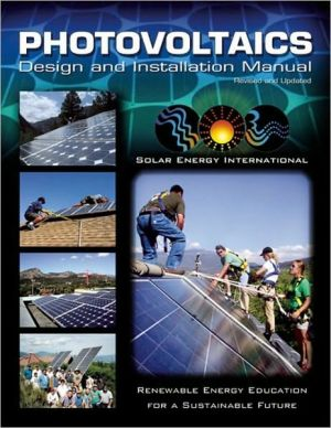 Cheap Textbook Image ISBN: 9780865715202