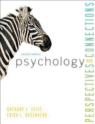 Cheap Textbook Image ISBN: 9780078035203