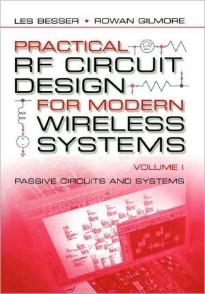 Cheap Textbook Image ISBN: 9781580535212