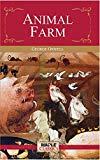 . Animal Farm .