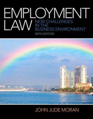 Cheap Textbook Image ISBN: 9780133075229