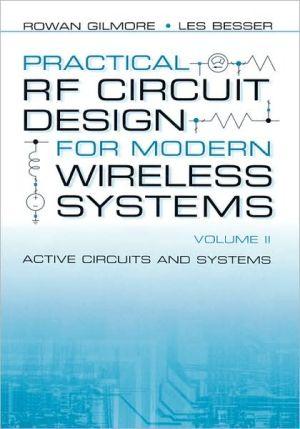 Cheap Textbook Image ISBN: 9781580535229