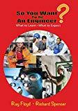 Cheap Textbook Image ISBN: 9780831135232