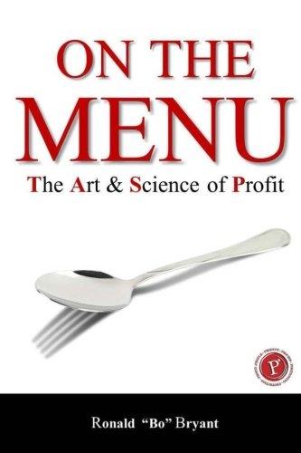 Cheap Textbook Image ISBN: 9781495985232