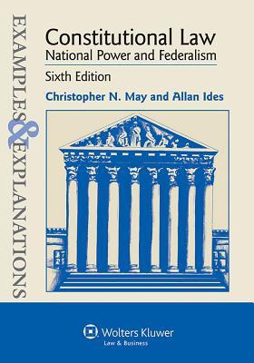 Cheap Textbook Image ISBN: 9781454805243