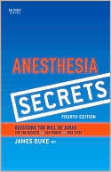 Cheap Textbook Image ISBN: 9780323065245