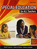 Cheap Textbook Image ISBN: 9781465215291