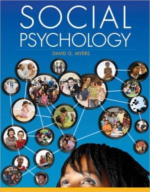 Cheap Textbook Image ISBN: 9780078035296