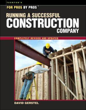 Cheap Textbook Image ISBN: 9781561585304