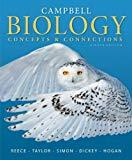 Cheap Textbook Image ISBN: 9780321885326