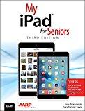 Cheap Textbook Image ISBN: 9780789755339