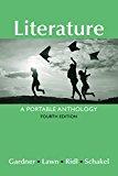 Literature: A Portable Anthology
