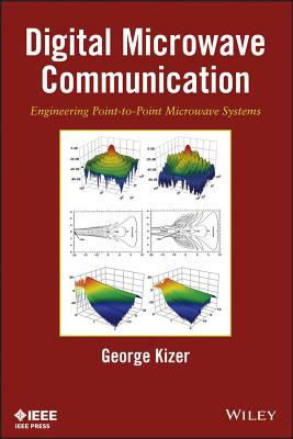Cheap Textbook Image ISBN: 9780470125342