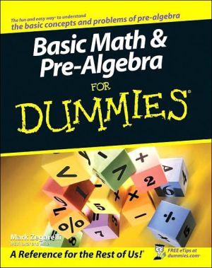 Cheap Textbook Image ISBN: 9780470135372