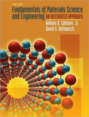 Cheap Textbook Image ISBN: 9780470125373