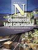 Cheap Textbook Image ISBN: 9781892765383