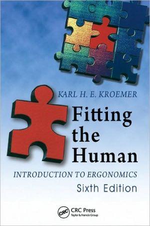 Cheap Textbook Image ISBN: 9781420055399